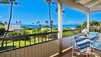 Spinnaker condo # 5704, Ewa Beach, Hawaii - photo 1 of 25