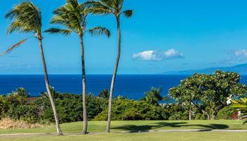 Wailea Ekolu condo # 1509, Kihei, Hawaii - photo 1 of 30