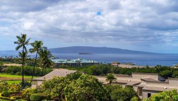 Wailea Ekolu condo # 504, Kihei, Hawaii - photo 1 of 29