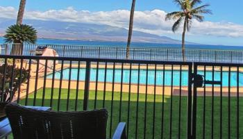 Lauloa condo # 103, Wailuku, Hawaii - photo 1 of 27