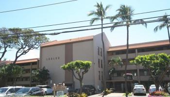 Lauloa condo # 103, Wailuku, Hawaii - photo 2 of 27