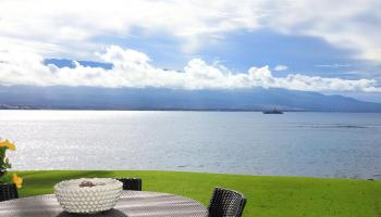 Lauloa condo # 105, Wailuku, Hawaii - photo 1 of 29