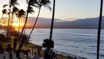Hale Kamaole condo #327, Kihei, Hawaii - photo 0 of 28