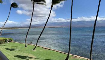 Lauloa condo # 209, Wailuku, Hawaii - photo 1 of 16