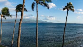Lauloa condo # 210, Wailuku, Hawaii - photo 1 of 30