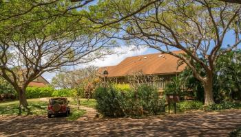 Paniolo Hale condo # A2, Maunaloa, Hawaii - photo 1 of 3