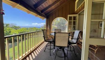 Paniolo Hale condo # K3, Maunaloa, Hawaii - photo 3 of 30