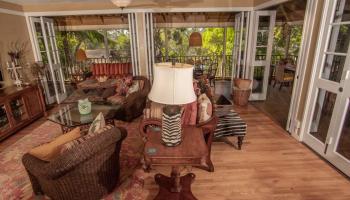 Paniolo Hale condo # L3, Maunaloa, Hawaii - photo 1 of 30