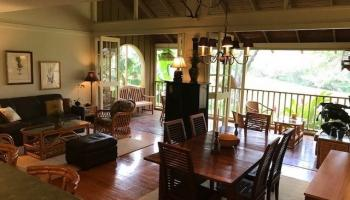 Paniolo Hale condo # N2, Maunaloa, Hawaii - photo 1 of 17