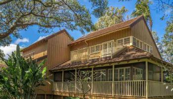 Paniolo Hale condo # T1, Maunaloa, Hawaii - photo 1 of 30