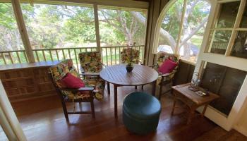 Paniolo Hale condo # T2, Maunaloa, Hawaii - photo 1 of 13