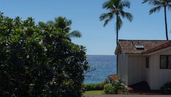 Puamana condo # 100-4, Lahaina, Hawaii - photo 2 of 30