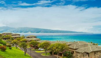 Kapalua Ridge condo # 1712, Lahaina, Hawaii - photo 1 of 30