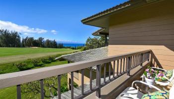 Kapalua Ridge condo # 2322, Lahaina, Hawaii - photo 3 of 20