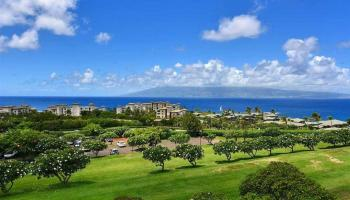 Kapalua Ridge condo # 2723, Lahaina, Hawaii - photo 1 of 21