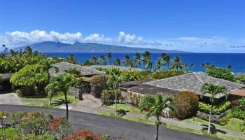 Kapalua Ridge condo # 514, Lahaina, Hawaii - photo 1 of 30