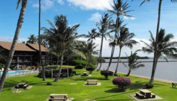 Molokai Shores condo # 204A, Kaunakakai, Hawaii - photo 1 of 5