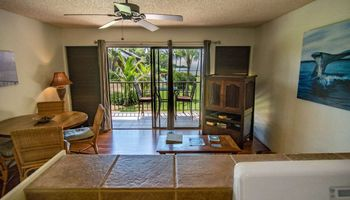 Molokai Shores condo # 211A, Kaunakakai, Hawaii - photo 1 of 30