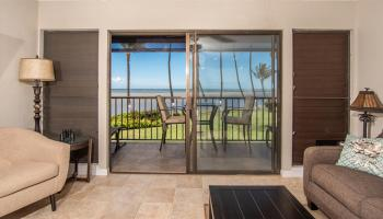 Wavecrest condo # C309, Kaunakakai, Hawaii - photo 1 of 15