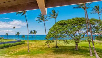 Waipuilani condo # 313, Kihei, Hawaii - photo 1 of 15