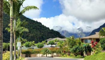 Milo Court at Kehalani condo # 1, Wailuku, Hawaii - photo 2 of 11