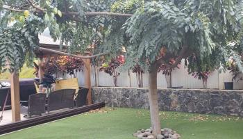 Milo Court at Kehalani condo # 1, Wailuku, Hawaii - photo 4 of 11