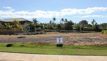 114 Ahekolo St  Kihei, Hi  vacant land - photo 1 of 29