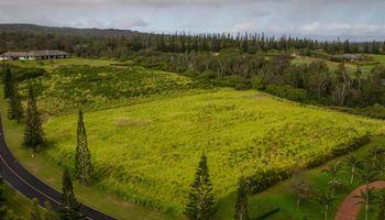 101 Keoawa St Lot 4 Lahaina, Hi  vacant land - photo 1 of 4