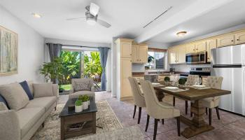 Channel House condo # D205, Lahaina, Hawaii - photo 1 of 11