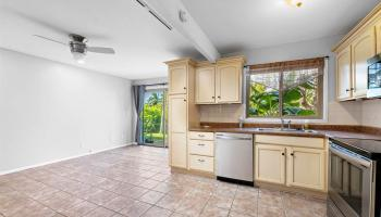 Channel House condo # A103, Lahaina, Hawaii - photo 5 of 21