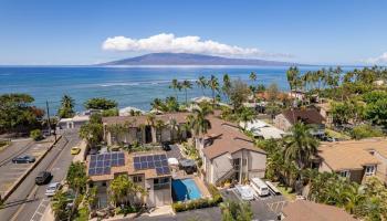 Channel House condo # A104, Lahaina, Hawaii - photo 1 of 23