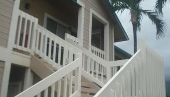 Iao Parkside II condo # 202, Wailuku, Hawaii - photo 1 of 8