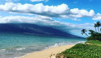 Kauhale Makai condo # 109, Kihei, Hawaii - photo 1 of 22