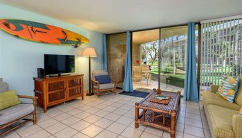 Maui Sunset condo # B107, Kihei, Hawaii - photo 1 of 26