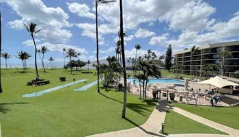 Maui Sunset condo # B218, Kihei, Hawaii - photo 1 of 15