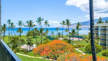 Ke Alii Ocean Villas condo # M102, Kihei, Hawaii - photo 1 of 30