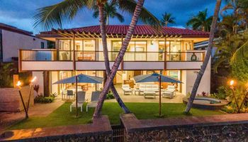 1033  Front St Lahaina Town,  home - photo 1 of 30
