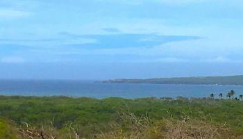 104 Ahiu Rd Builde Maunaloa, Hi  vacant land - photo 1 of 14
