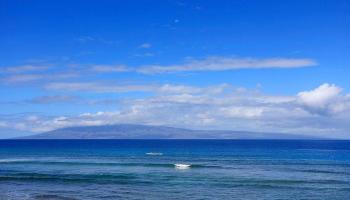 Maui Kai condo # 308, Lahaina, Hawaii - photo 3 of 27