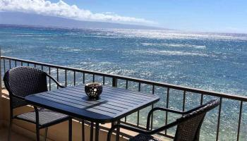 Maui Kai condo # 203, Lahaina, Hawaii - photo 0 of 30