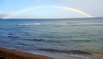 Maui Kai condo # 206, Lahaina, Hawaii - photo 1 of 21