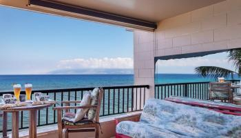 Maui Kai condo # 301, Lahaina, Hawaii - photo 2 of 18