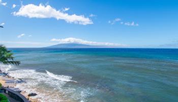Maui Kai condo # 405, Lahaina, Hawaii - photo 2 of 28