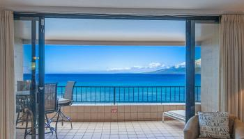 Maui Kai condo # 205, Lahaina, Hawaii - photo 1 of 30