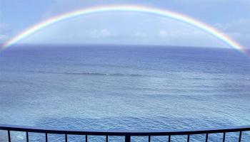 Maui Kai condo # 504, Lahaina, Hawaii - photo 2 of 30