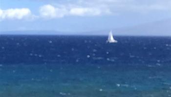Maui Kai condo # 506, Lahaina, Hawaii - photo 1 of 29