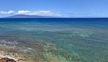 Maui Kai condo # 607, Lahaina, Hawaii - photo 1 of 30