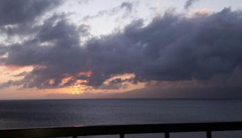 Maui Kai condo # 705, Lahaina, Hawaii - photo 5 of 18