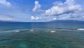 Maui Kai condo # 908, Lahaina, Hawaii - photo 1 of 30