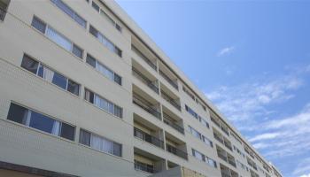 Puuone Towers and Plaza condo # 506, Wailuku, Hawaii - photo 1 of 25